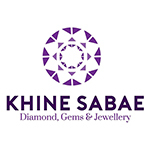 Khine Sabae Diamonds