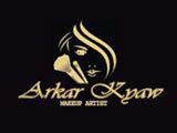 Arkar Kyaw (Make Up) Wedding Planners