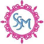https://www.weddingguide.com.mm/digital-packages/files/d9490d29-5520-4cfb-ad8a-bce8c956fed0/Logo/Sein-Shwe-Moe_Logo.jpg