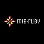 Mia.ruby Gems and Jewelleries