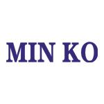 MIN KO Photo & Studio Labs