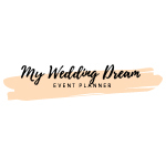 My Wedding Dream Event Planner Flowers and Florist
