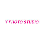 Y Photo Studio Make Up Artists
