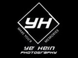 YH-Photography Wedding Planners