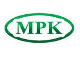 MPK Gold Shops/Goldsmiths