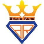 https://www.weddingguide.com.mm/digital-packages/files/e5af8075-c149-4932-a1c8-97ca1e93cc22/Logo/Ba-Yan-Aung_Logo.jpg
