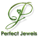 Perfect Jewels Gems and Jewelleries