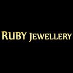 RUBY JEWELLERY Jewellery Shops