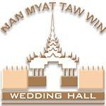 https://www.weddingguide.com.mm/digital-packages/files/e69ffa59-6bdb-4159-9517-720827a1ba4a/Logo/Nann-Myat-Taw-Win_Logo.jpg