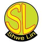 Shwe Lin Silversmiths/Silver wares