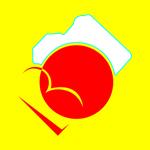 https://www.weddingguide.com.mm/digital-packages/files/eb7bbf09-ec90-492f-bef5-054ce4a07b17/Logo/logo.jpg