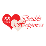 Double Happiness Announcers & Beik Theik Sayar