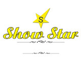 Show Star Gold Shops/Goldsmiths