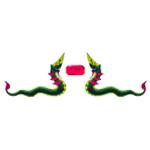 Ruby Dragon Jade & Gems Co.,Ltd Jade