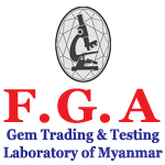 F.G.A Gems and Jewelleries