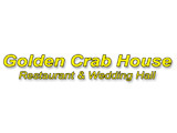 Golden Crab House Wedding Planners