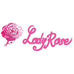 Lady Rose Flowers and Florist
