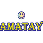 Amatay Gems and Jewelleries