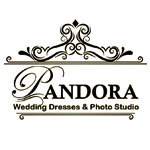 Pandora Photo & Studio Labs
