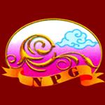 Nat Pachi Silk Wear