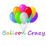 Balloon Crazy Flowers and Florist