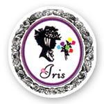 Iris Flower Art Flowers and Florist