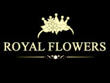 Royal Flowers Flowers and Florist