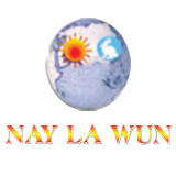 Nay La Wun Gems and Jewelleries
