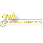 Joli(Diamonds)