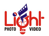 Light Photo Video Photo & Studio Labs