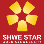 Shwe Star Gems and Jewelleries