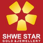 Shwe Star(Silversmiths/Silver wares)