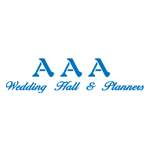 AAA Wedding Hall Flowers and Florist