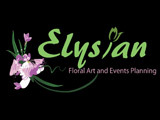 Elysian Floral Art and Events Planning Flowers and Florist