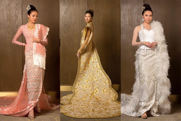 myanmr_traditional_wedding_dress-min.jpg
