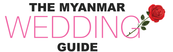 Myanmar Wedding Guide
